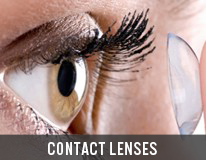 contact-lenses-menu