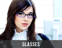 glasses-menu