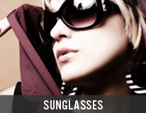 sunglasses-menu